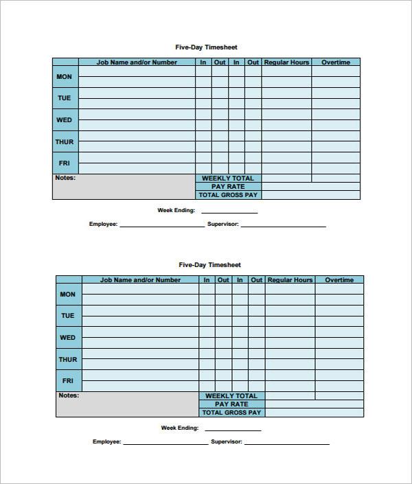 california payroll calculator paycheck calculator and salary
