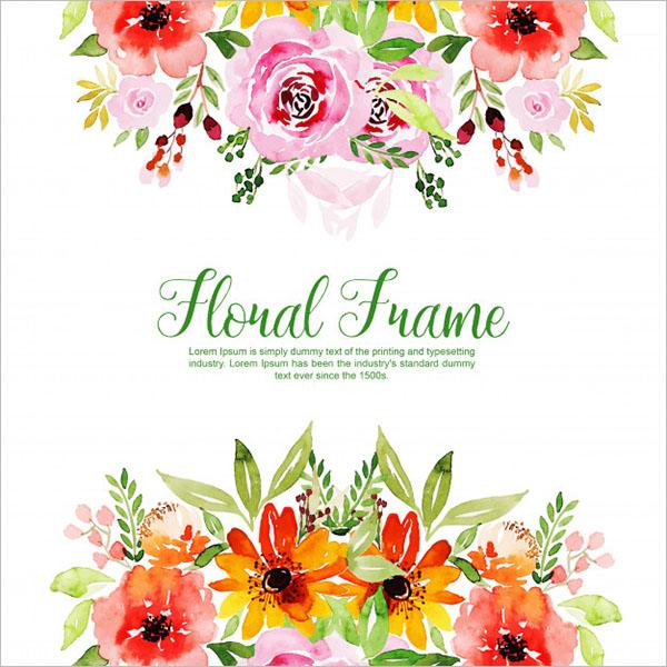 44+ Wedding Invitation Background Designs  Templates Free Download