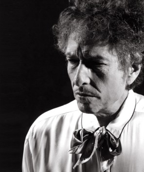 Bob-Dylan-photo