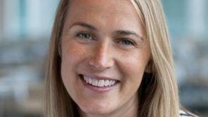 Victoria Ransom - entrepreneur