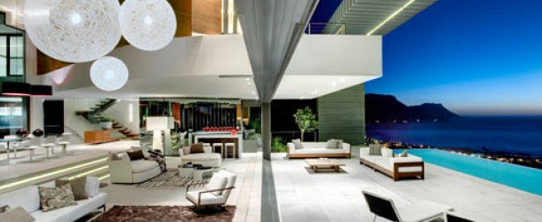 2012 best home designs
