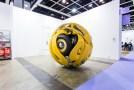 1953 Volkswagen Beetle Sphere by Ichwan Noor