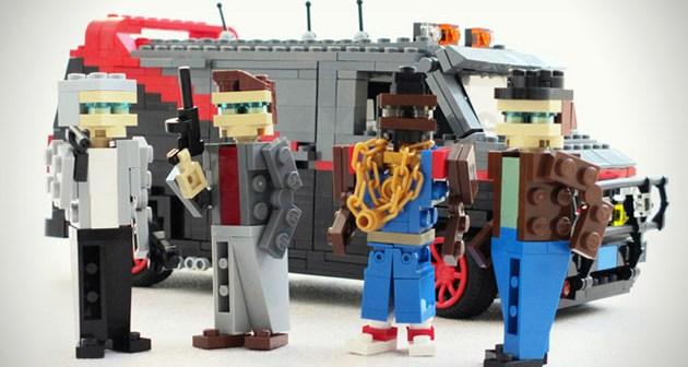 Retro-LEGO-Cars-from-1980s-Television-Shows-and-Movies-0