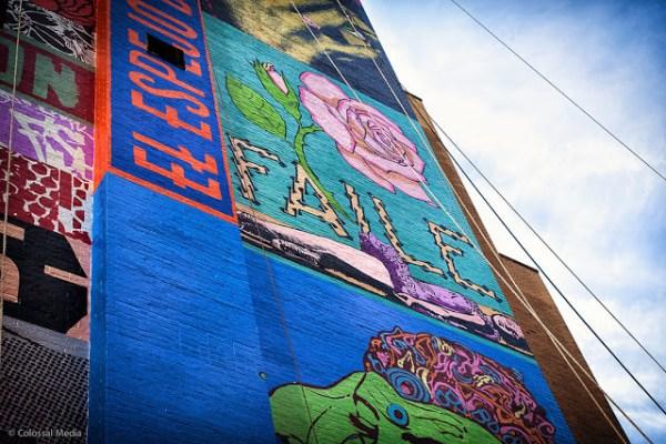 streetartnews_faile_nyc_usa-4