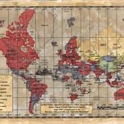 3019595-inline-i-2-map-of-empires-internet