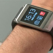 samsung watch