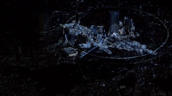 Tokyo-City-Symphony-3D-Mapping10-640x360