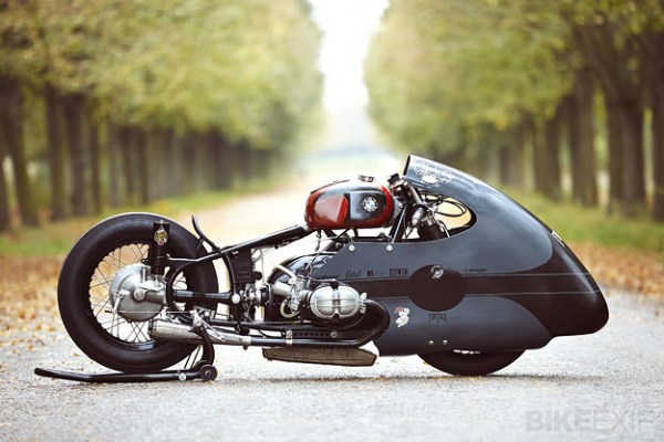 bmw-racing-motorcycle