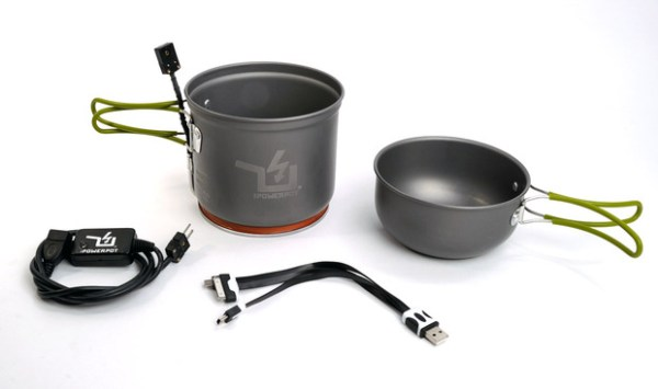 powerpot-by-power-practical-1-thumb-620x367-70312