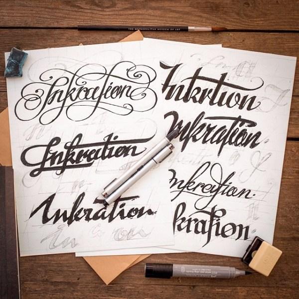 inkration_13