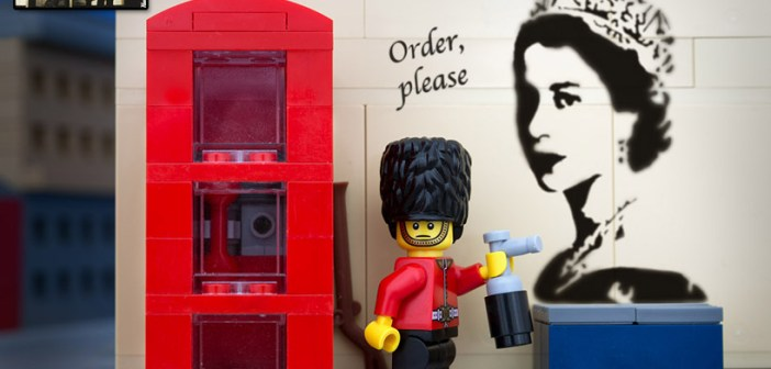 bricksy-recreates-banksy-in-LEGO-designboom-08