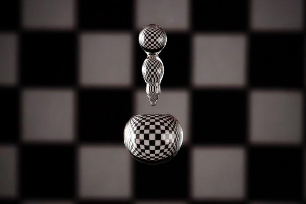 Chessfield