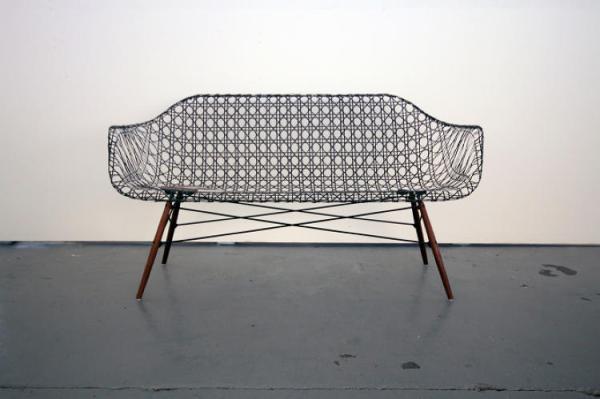 3033201-slide-s-eames-sofa-05