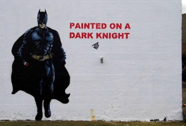 clever street art puns 1