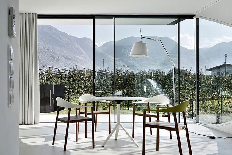 mirror-houses-peter-pichler-northern-italy-05