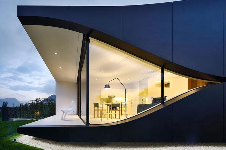 mirror-houses-peter-pichler-northern-italy-06