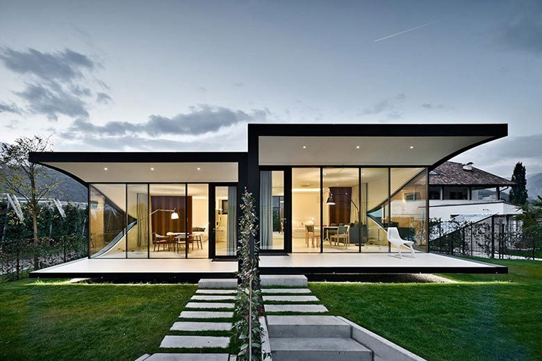 mirror-houses-peter-pichler-northern-italy-07