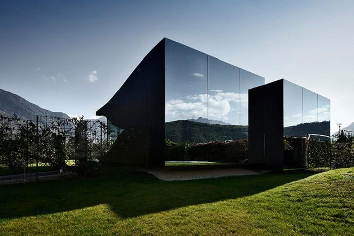 mirror-houses-peter-pichler-northern-italy-08