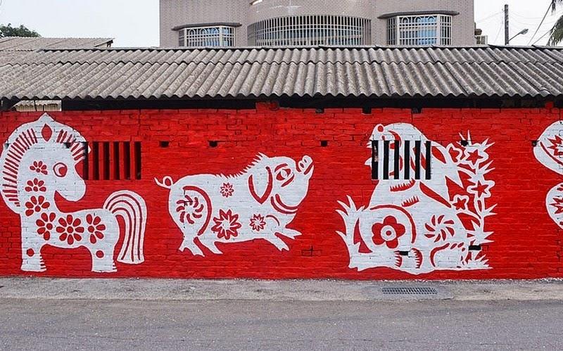 huija-murals-1[2]