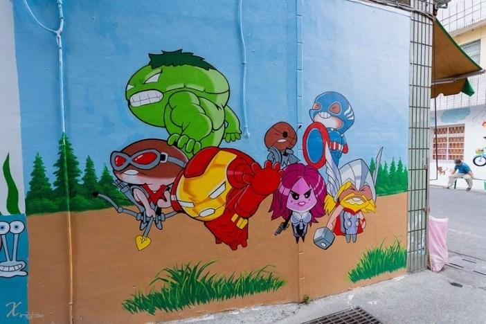 huija-murals-16[2]