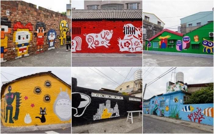 huija-murals[2]