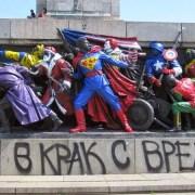monument-soviet-army-sofia-7[6]