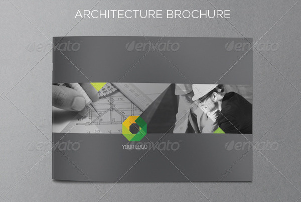 25+ Architecture Brochure Templates - Free  Premium Download - architecture brochure template