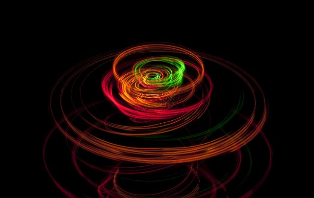 3d Colour Wallpaper Free Download Spinning Light Motion Free Backgrounds And Textures