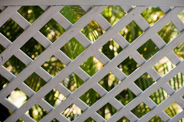 geometric slides
