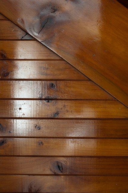 texture wooden