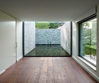 ventanas modernas aluminio 1