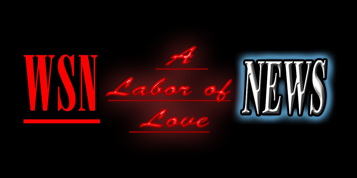 "Labor Day Marathon is Coming ""A Labor of Love"""