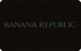 banana-republic-credit-card