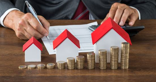 FHA vs Conventional Loans Which Mortgage is Better for You?