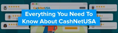 cashnetusa lawsuit 11 Important Life Lessons Cashnetusa