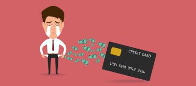Bad Credit Score Guide: Credit Cards, Loans