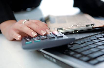 How to make loan calculations? - Bank and Credit Tips