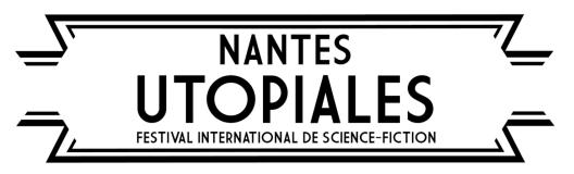 nantes-fest
