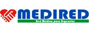 medired3
