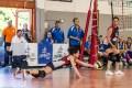 PALLAVOLO – Finali Pallavolo CSI – 15/05/2016