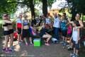 CIRCUITO METABOLICO – Metabolic Circuit – 25/06/2016