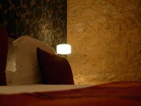 Hotel Castilla Thermal Burgo de Osma