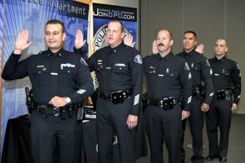 cv police photo