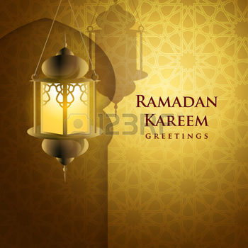 38678875-ramadan-background--ramadan-kareem-literally-means-fasting-month