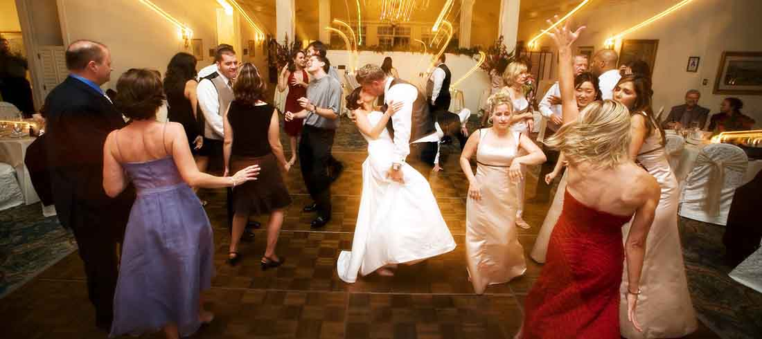 wedding music Archives \u003c Crestline DJ - wedding music for reception