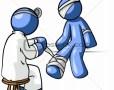 Tips Bersahabat dengan Dokter