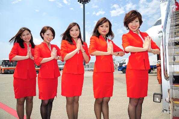 4-Air Asia