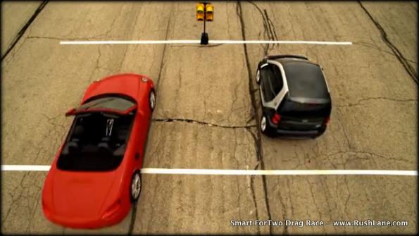 Smart-ForTwo-drag-race