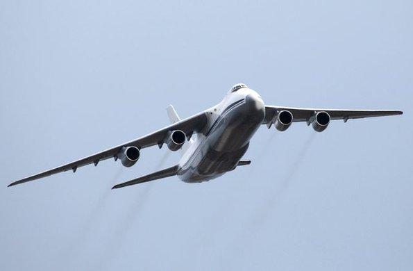 biggest-airplanes-012
