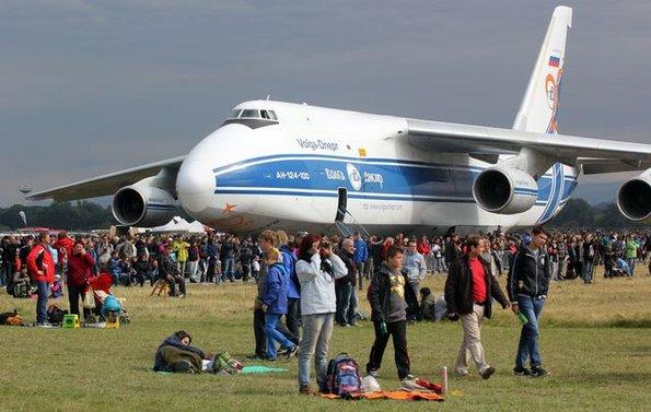 biggest-airplanes-013